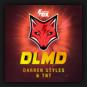 Darren Styles & TNT - DLMD