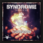 Syndrome - The Hand Of God