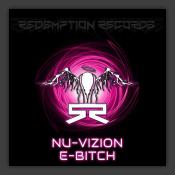 E-Bitch