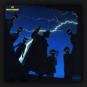 GRAVEDGR - 6 Feet Under (Remixes)