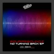 No Turning Back EP