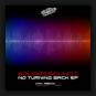 Squaresoundz - No Turning Back EP