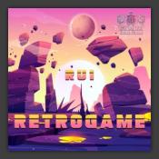 Retrogame EP