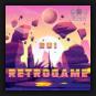 RU1 - Retrogame EP
