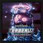 Zerberuz - I Declare War