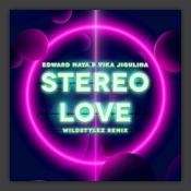 Stereo Love (Wildstylez Remix)