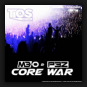 M3-O & Pez - Core War