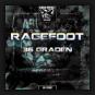 Ragefoot - 36 Graden