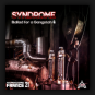 Syndrome - Ballad For A Gangstah
