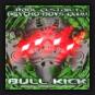 DJ Paul Elstak & Psycho Boys Club - Bull Kick