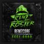 Remzcore - Feel Good