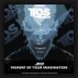 JKO - Figment Of Your Imagination