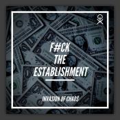 Fuck The Establishment