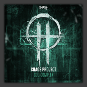 Chaos Project - God Complex
