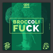 Broccoli Fuck