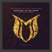 Dancing In The Dark (Alex M.O.R.P.H. Remix)